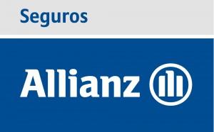 seguros_allianz