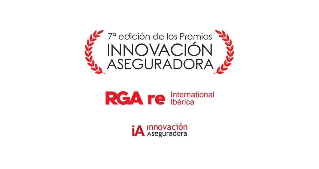 Premios Innovación Aseguradora 2020