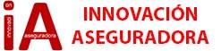 Innovacion_Aseguradora